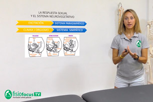 laura-fisiosexologia_CROP.jpg
