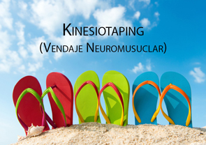 kinesiotaping_CROP