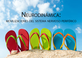 neurodinamica_Crop