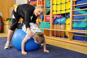 pediatria-principales-trastornos_CROP.jpg