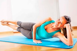 pilates-fisiofocus_speed